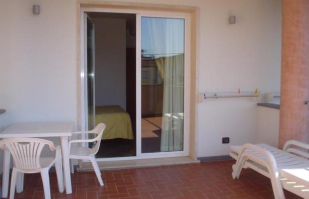 фотографии Villa Marzia изображение №28