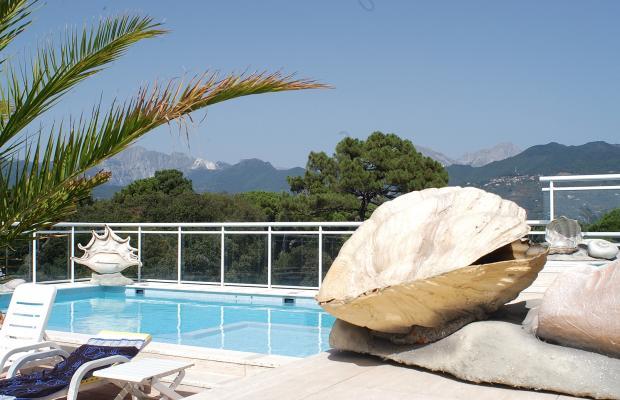 фото Villa Marzia изображение №2