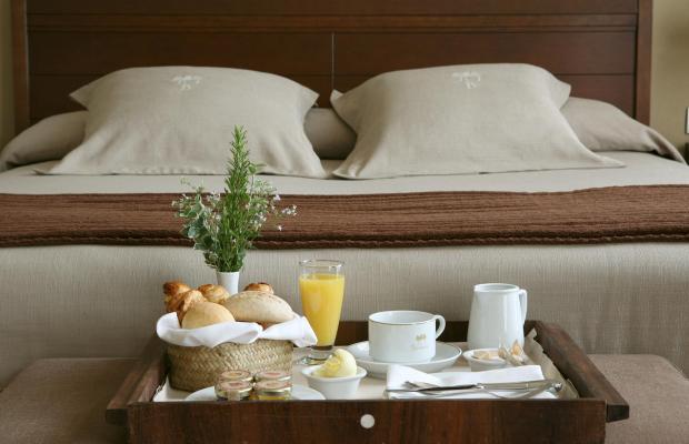 фото Bremon Hotel Cardona изображение №18