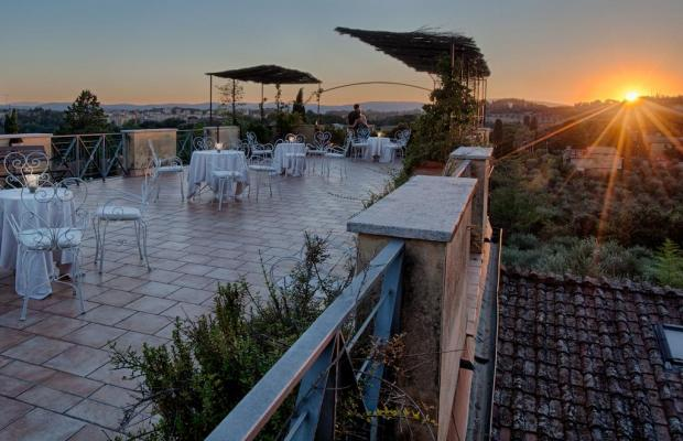 фото Villa Scacciapensieri изображение №38