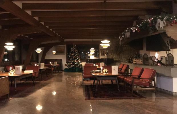 фото Villa Scacciapensieri изображение №26