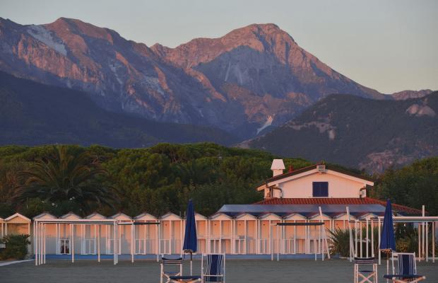 фото Villa Roma Imperiale изображение №42