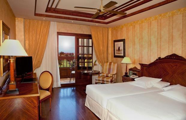 фото Elba Palace Golf & Vital Hotel изображение №30