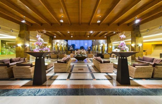фотографии отеля Elba Sara Beach & Golf Resort изображение №39
