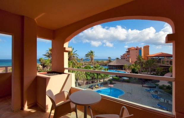 фотографии отеля Elba Sara Beach & Golf Resort изображение №23