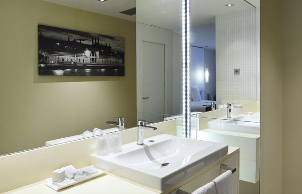 фото отеля Hotel Grums изображение №25