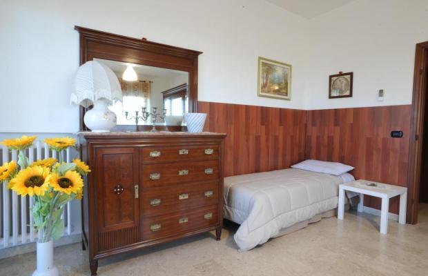 фотографии отеля Bed and Breakfast Diana изображение №15