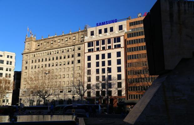фотографии Olivia Plaza изображение №28