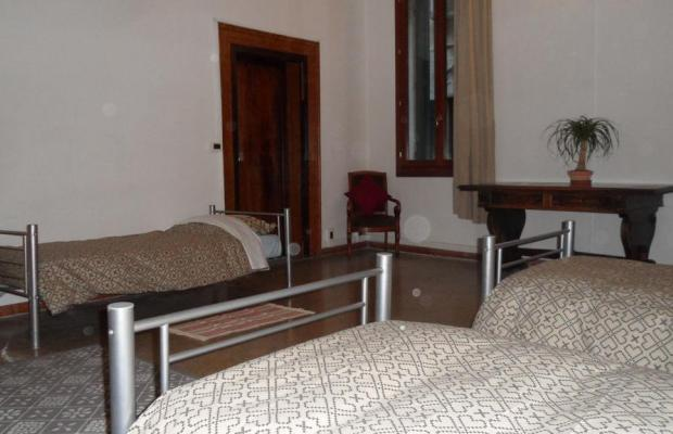 фотографии Youth venice palace San Marco изображение №20