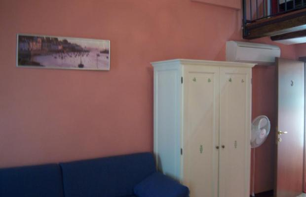фото отеля Alloggi Serena изображение №13