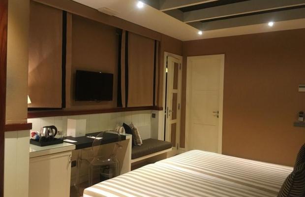 фотографии отеля U232 Hotel (ex. Nunez Urgell Hotel) изображение №67