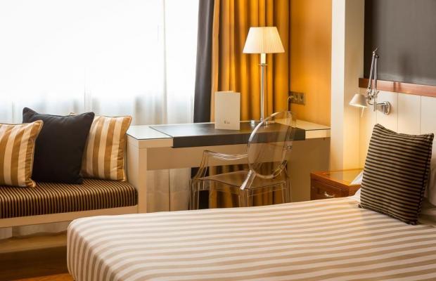 фотографии отеля U232 Hotel (ex. Nunez Urgell Hotel) изображение №47