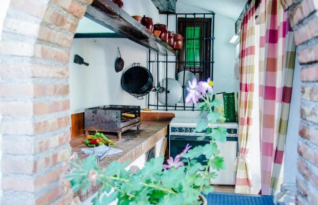 фотографии отеля El Soto de Roma изображение №11