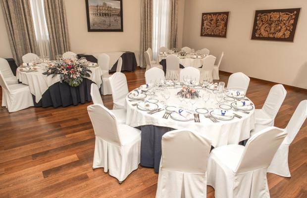 фото отеля Abba Fonseca изображение №5