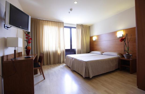 фото Hotel Via Augusta (ex. Minotel) изображение №34