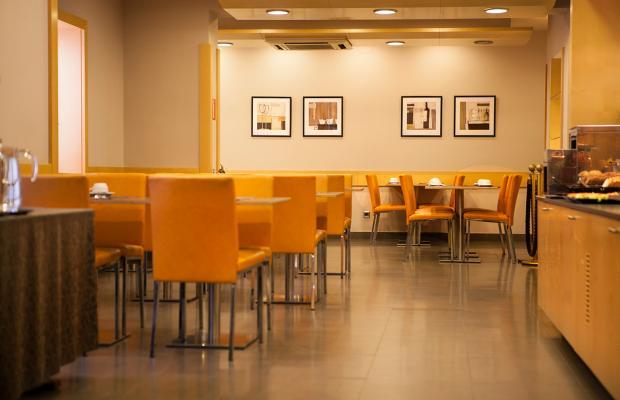фотографии отеля Hotel Via Augusta (ex. Minotel) изображение №23