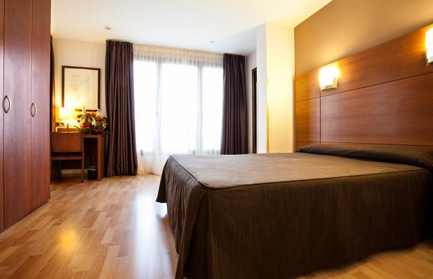 фото отеля Hotel Via Augusta (ex. Minotel) изображение №13