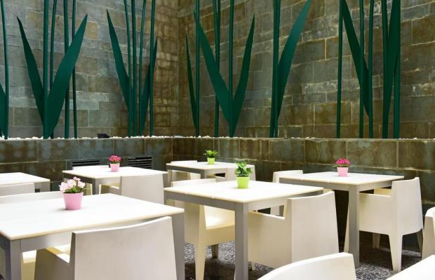 фото отеля Pestana Arena Barcelona (ex. Vincci Arena) изображение №41
