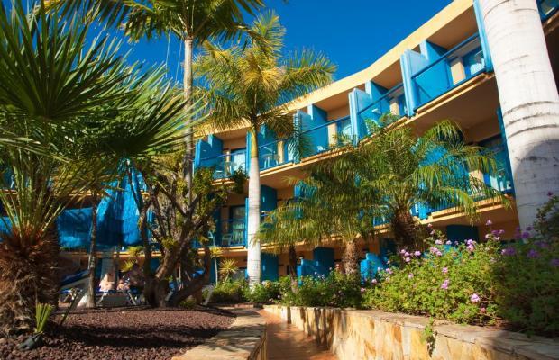 фото Relaxia Jandia Luz Apartamentos изображение №18