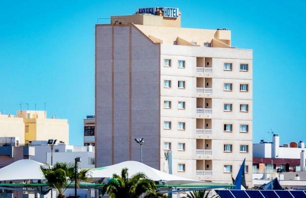 фото JM Puerto del Rosario изображение №2