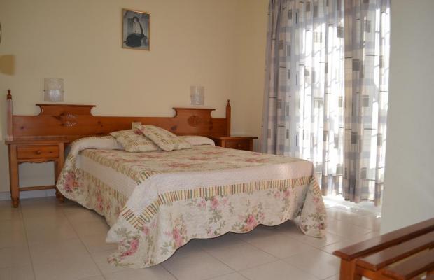 фото отеля Juan Benitez изображение №13