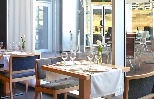 фото отеля Vincci Maritimo изображение №17