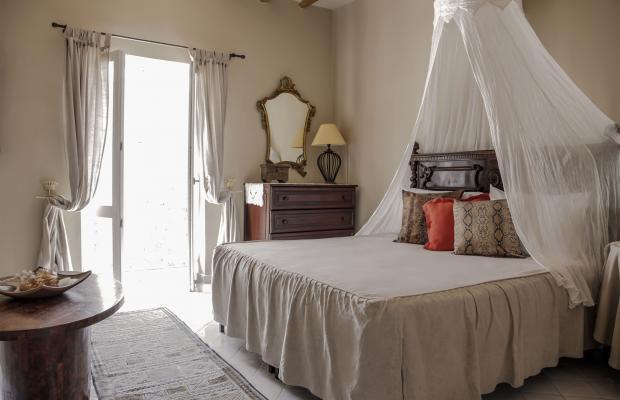 фото отеля Lisca Bianca изображение №53