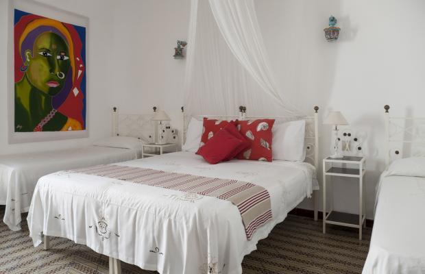 фото отеля Lisca Bianca изображение №45