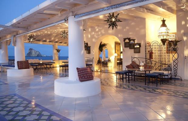 фотографии отеля Lisca Bianca изображение №23