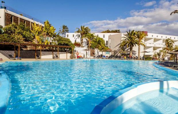 фото отеля Allsun Hotel Esquinzo Beach (ех. Maritim Hotel Esquinzo Beach) изображение №1