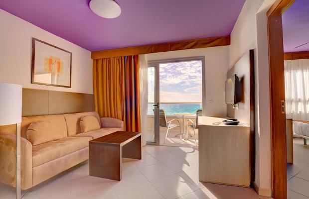 фото SBH Monica Beach Hotel изображение №22