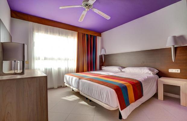 фотографии отеля SBH Monica Beach Hotel изображение №19