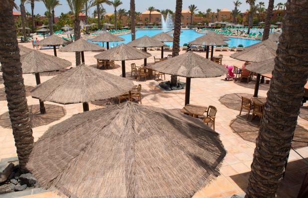 фотографии отеля Oasis Papagayo Sport & Family Resort изображение №27