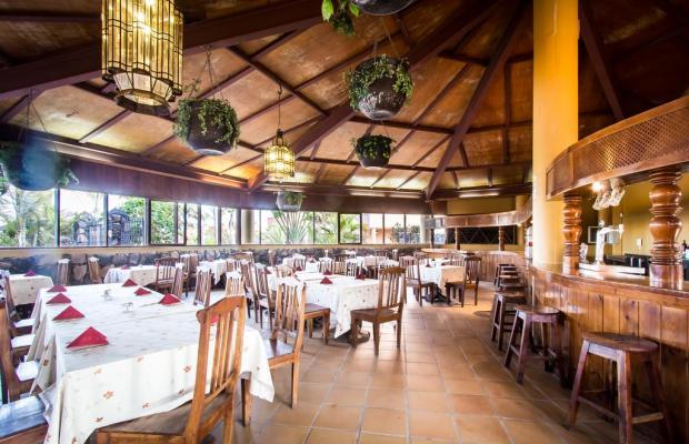 фото отеля Oasis Papagayo Sport & Family Resort изображение №5