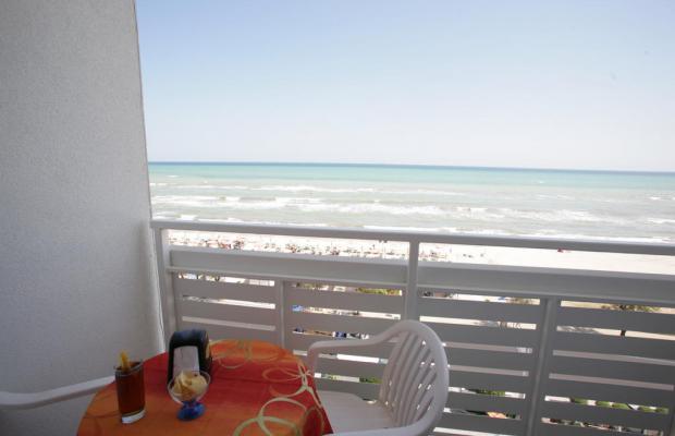 фото отеля Atlantic изображение №13
