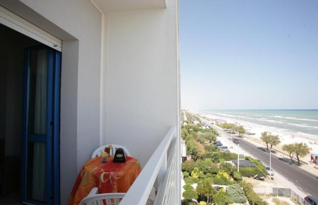 фотографии отеля Atlantic изображение №11
