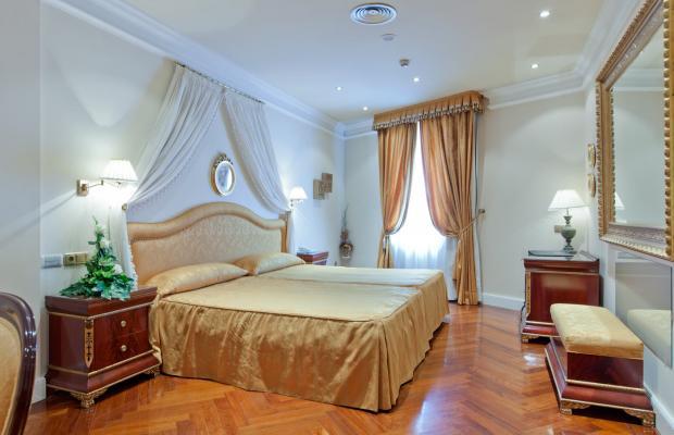 фото Alameda Palace изображение №46