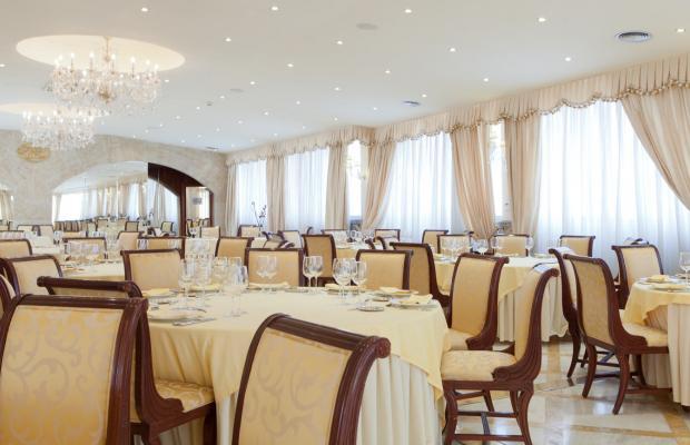 фото отеля Alameda Palace изображение №37