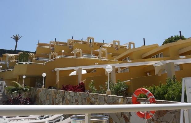 фото Punta Marina изображение №6