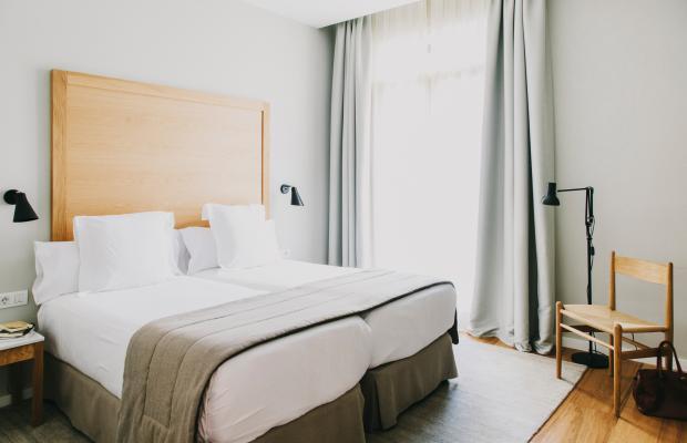 фото отеля Regina изображение №9