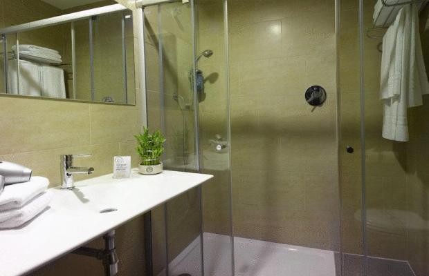 фотографии отеля H2 Rubi изображение №15