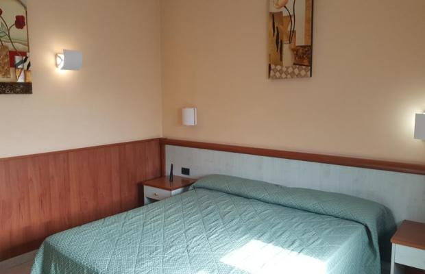 фото отеля Laurence Hotel изображение №5