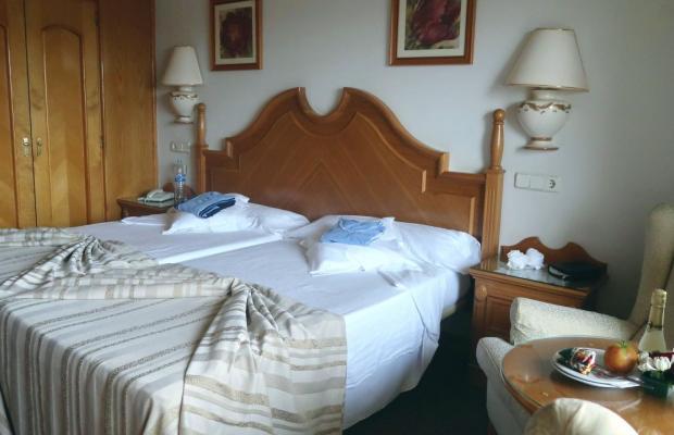 фото Riu Palace Tres Islas изображение №2