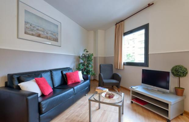 фото Apartments Sata Park Guell Area изображение №30