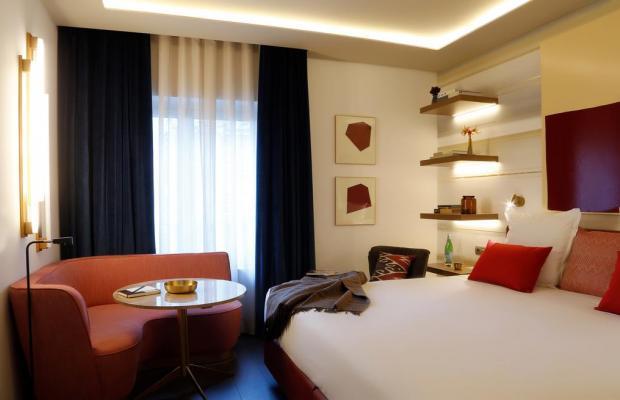 фото отеля Hotels Vincci Mae (ex. HCC Covadonga) изображение №33