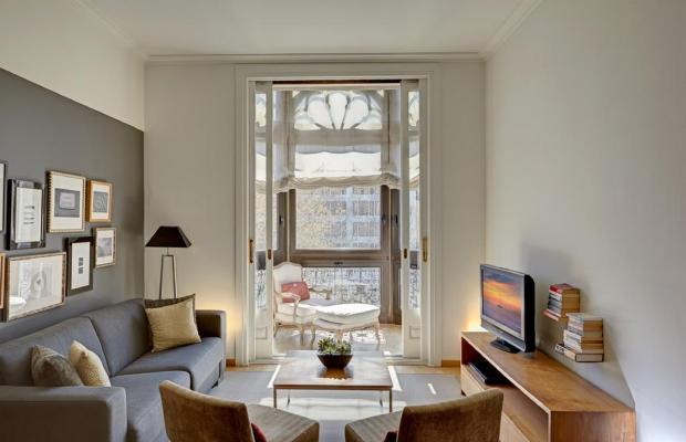 фото Apartments Sixtyfour изображение №10