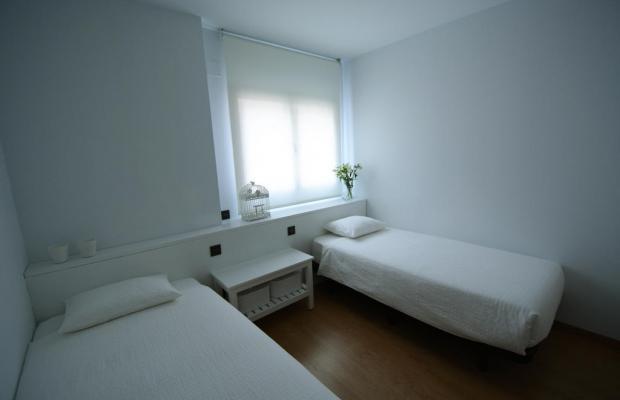 фотографии Apartments Hotel Sant Pau изображение №20