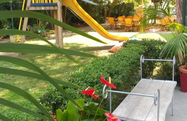 фото отеля Hotel Adria изображение №37