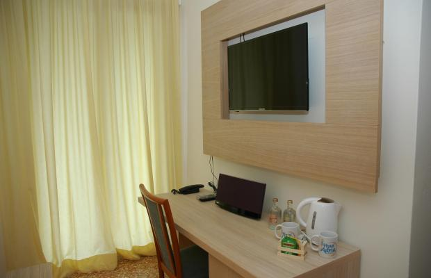 фото отеля Hotel Adria изображение №9