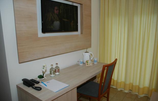 фото отеля Hotel Adria изображение №5